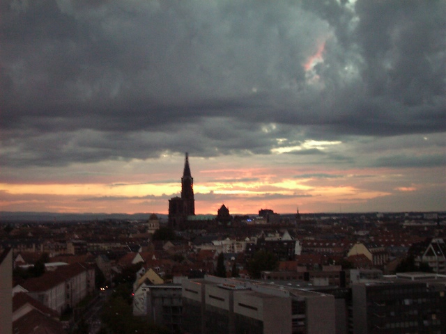 8-Strasbourg,%20Second%20Home